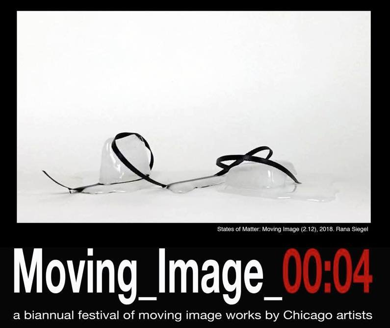 Flyer for Moving_Image_00:04